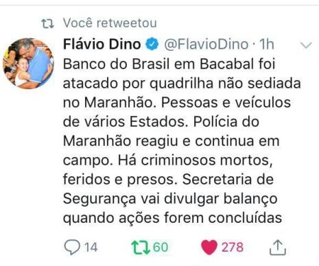 Dino Bacabal