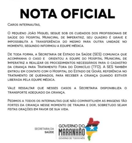 nota (2)