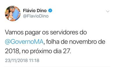 WhatsApp Image 2018-11-23 at 12.20.59