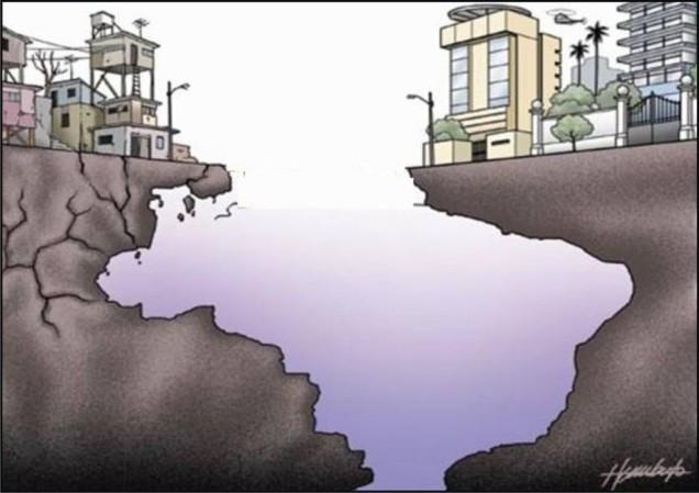 desigualdade08_brasil-1024x724