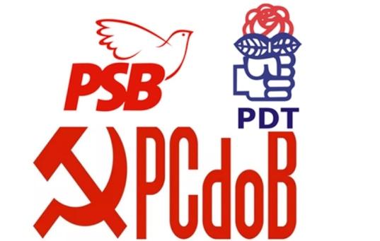 oposição-a-Bolsonaro