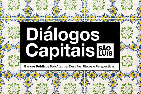 dialogoscapitaisma-600x400
