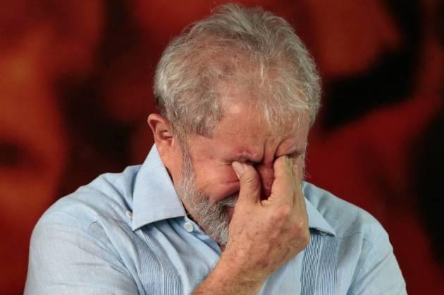 lula_chorando