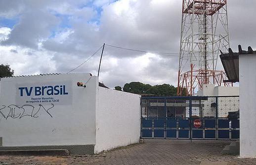 sede_da_tv_brasil_maranhão_(2015)