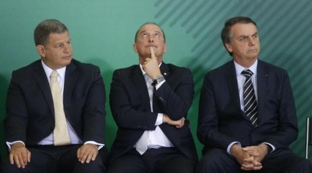 bolsonaro-exonera-bebianno