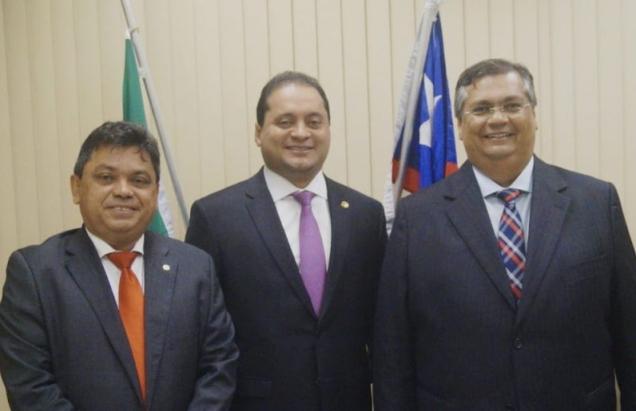 brasilia gabinete