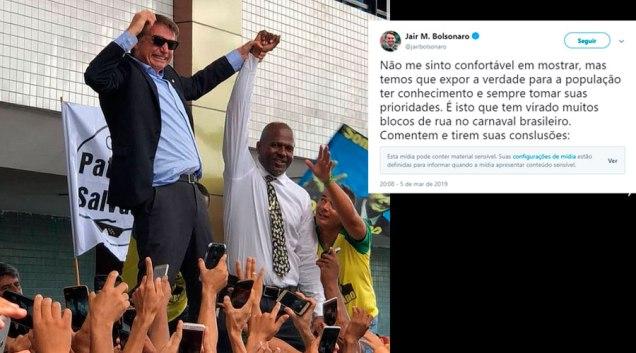 bolsonaro-carnaval