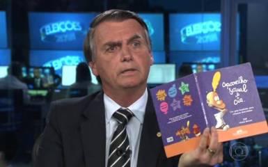 bolsonaro-livro