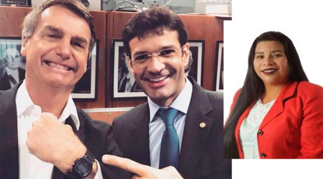 bolsonaro-marcelo-alvaro-antonio-zuleide