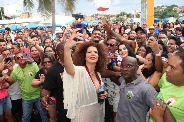 Carnaval-de-Todos-2019-13
