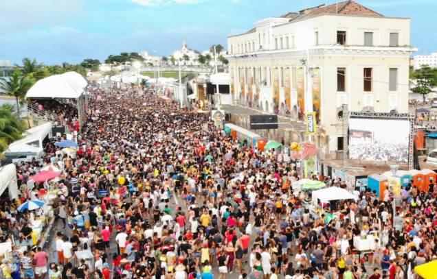 Carnaval-de-Todos-2019-3