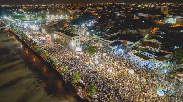 Carnaval-de-Todos-2019