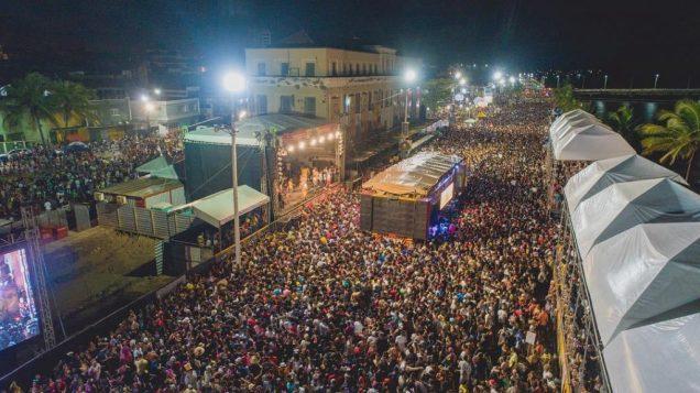 Foram-500-mil-pessoas-em-5-dias-de-festa-4-1024x576