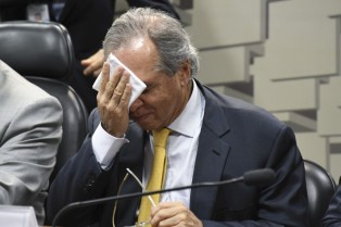PAULO-GUEDES-NA