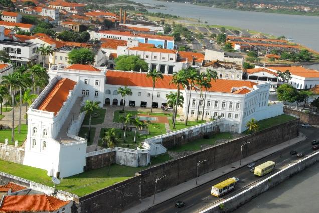 SÃO-LUÍS-PALÁCIO-DOS-LEÕES