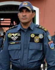 Coronel-Ismael-2