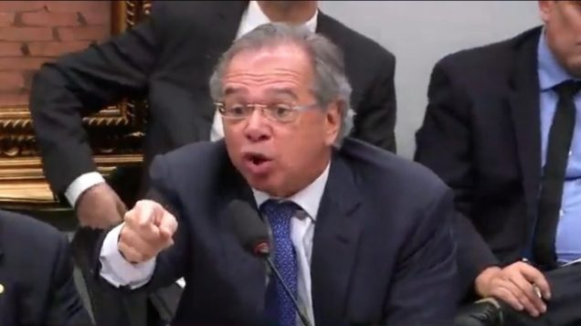 Paulo-Guedes-na-CCJ-1024x576