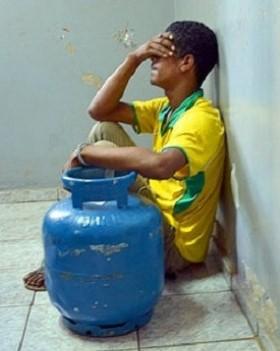 botijao-de-gas (2)