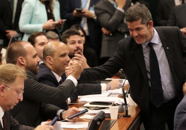 delegado_waldir_eduardo_bolsonaro-10253632
