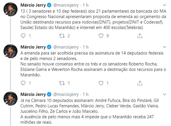 jerry consenso 1