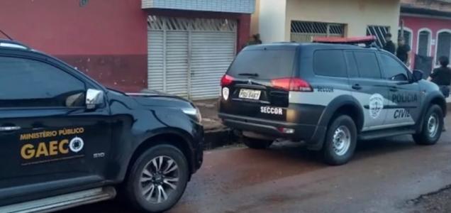 gaeco-policia-civil-maranhao-1226x800
