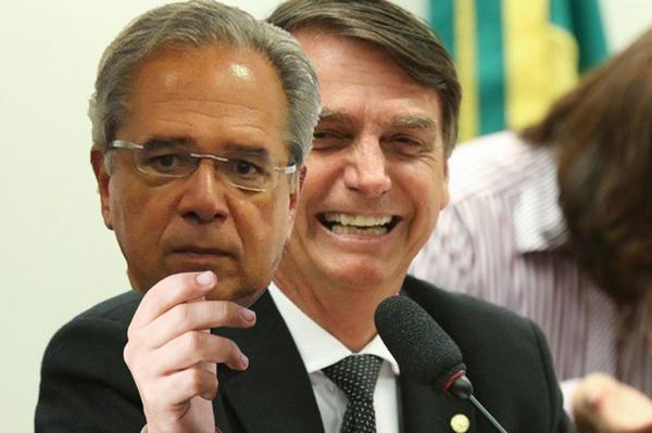 pauloguedes_bolsonaro