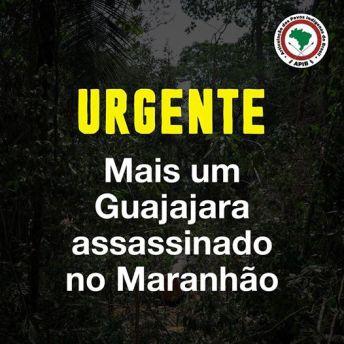 forum urgente