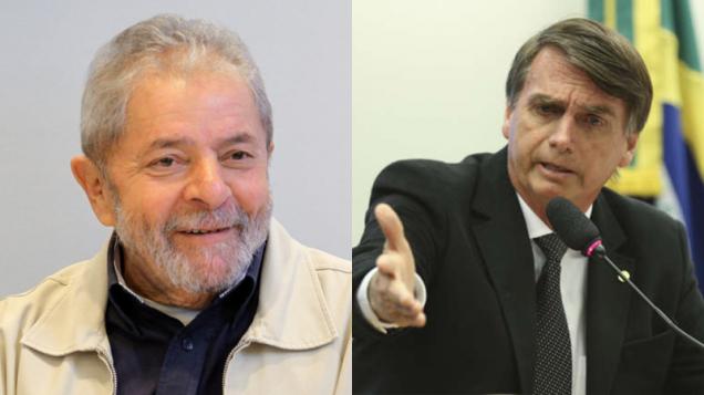 lula-x-bolsonaro-e1535724979970