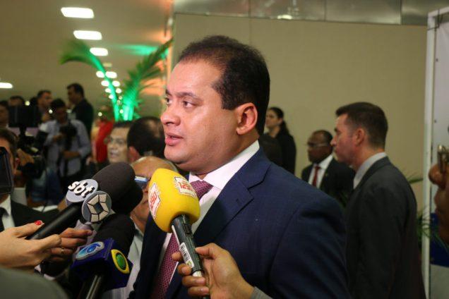Weverton-Rocha-concede-entrevistas-@TRE-1024x683