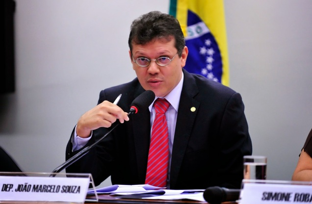 JOÃO-MARCELO1