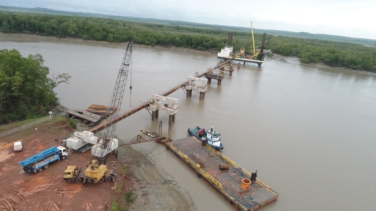 Sinfra-ponte_27.01.20