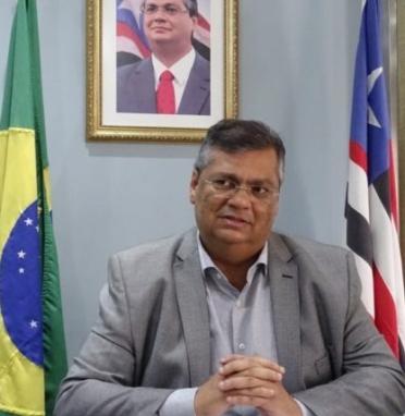 Flavio-Dino-Marina-Barbosa-750x430