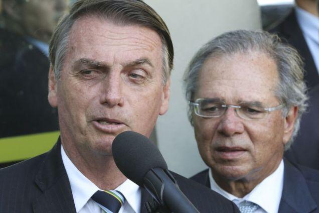 bolsonaro-guedes