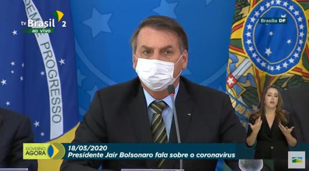 jair-bolsonaro-coronavirus