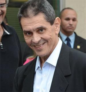 robertão