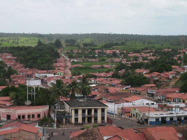 São_Luís_Gonzaga
