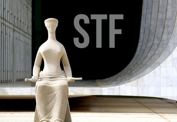 stf 1
