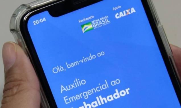 auxilio-emergencial-e1586530348969