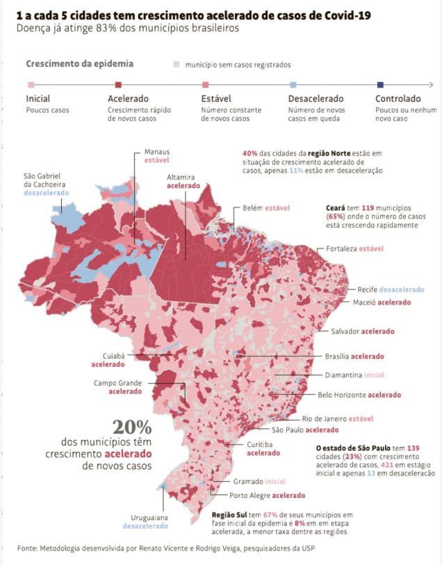 24169_mapa_feito_pela_folha_de_s.paulo_2087113416201927748