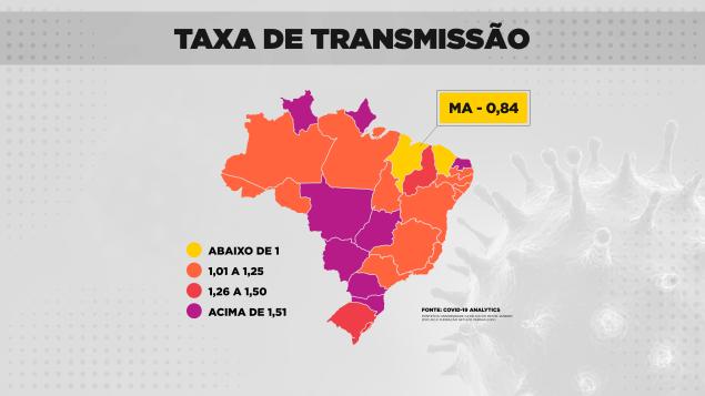 24226_3_comparativo_de_taxas_pelo_pais_139331025531664394