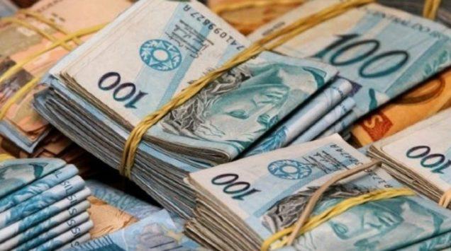 banco-central-dinheiro-auxilio-emergencial-1024x572