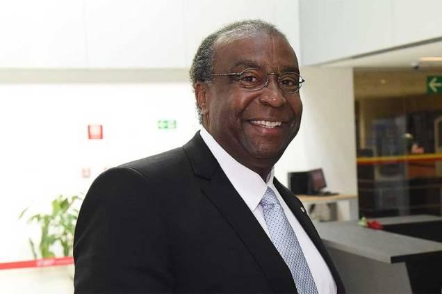 Carlos-Decotelli-é-o-novo-ministro-da-Educação-Foto-ABr