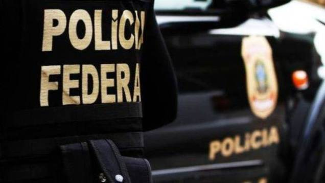 destaque-589363-policia-federal-750x375-660x372