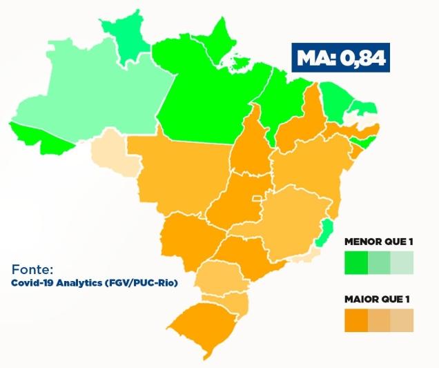 24786_mapa_de_contagio_1181107746722479141