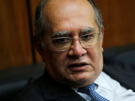 ministro-do-stf-gilmar-mendes-1588262161955_v2_450x337