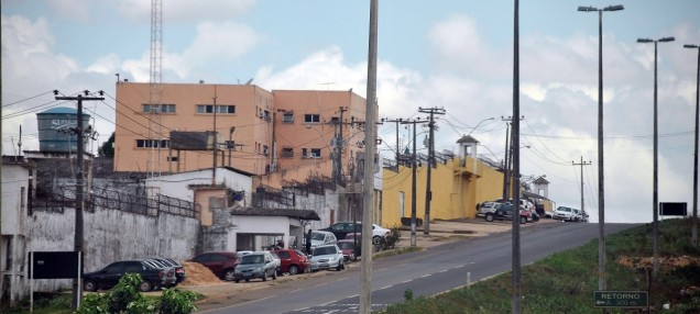 complexo-penitenciario-de-pedrinhas-1200x540